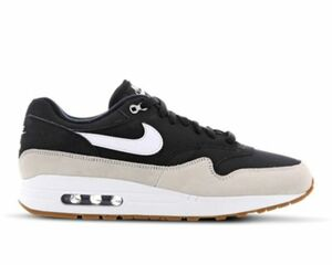Nike AIR MAX 1 - Herren