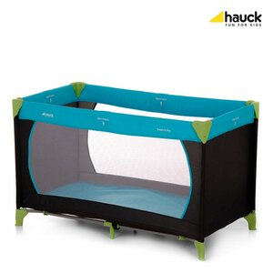 Hauck Reisebett Dream´n Play