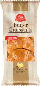 ARYZTA  Croissants