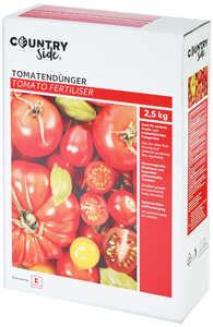 COUNTRYSIDE®  Tomatendünger