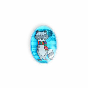 Handwärmer Luigi, B:8,5xL:11cm, bunt