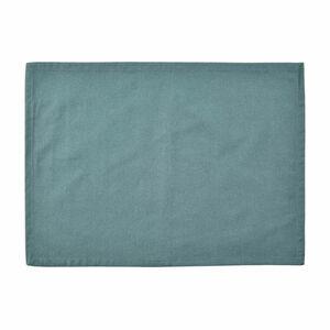 Tischset Outdoor Uni, B:33cm x L:45cm, blaugrün