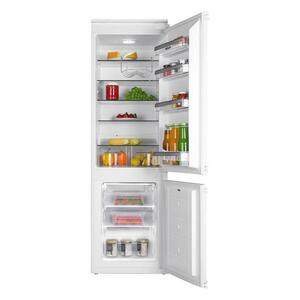 Kühl-Gefrier-Kombination 30800, Einbaugerät