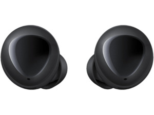 SAMSUNG SM-R170 Galaxy Buds, In-ear, True Wireless Kopfhörer, Schwarz
