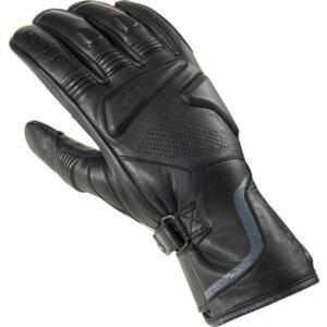 Held 21957.47 Touren Handschuhe