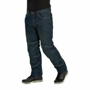 Vanucci Cordura Denim Jeans