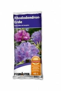 Primaster Rhododendronerde ,  45 l