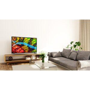 "MEDION LIFE® P14920 TV, 123,2 cm (49""), Ultra HD, PVR ready, integrierter Mediaplayer, DVB-T2 HD, HD Triple Tuner, CI+"
