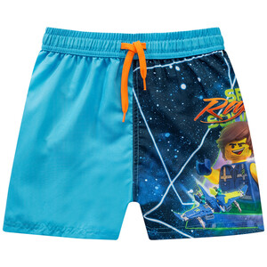 The LEGO Movie 2 UV-Badeshorts