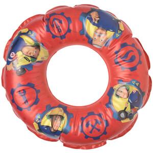 Feuerwehrmann Sam Schwimmring