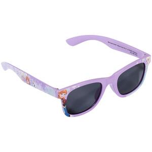 Die Eiskönigin Sonnenbrille mit UV 400 Schutz