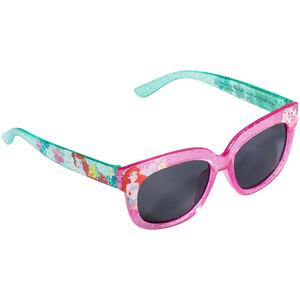 Disney Prinzessinnen Sonnenbrille mit UV 400