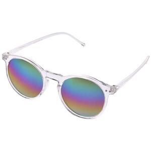 Mädchen Sonnenbrille mit UV-Schutz 400