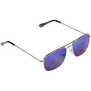Kinder Sonnenbrille mit UV-Schutz 400