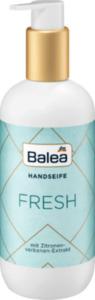 Balea Flüssigseife Fresh