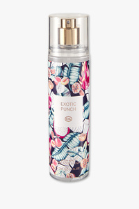 Exotic Punch - Bodyspray - 150 ml