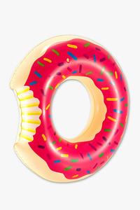 Donut - Schwimmring