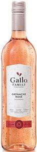 Gallo Family Grenache Rosé 2017 0,75 ltr