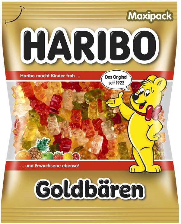 Haribo Goldbären 360 g