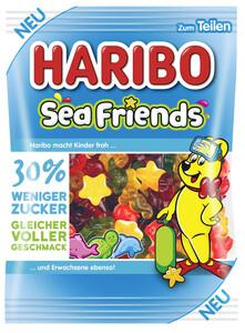 Haribo Sea Friends 160 g