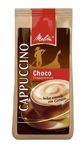 Melitta Typ Cappuccino Choco 400 g