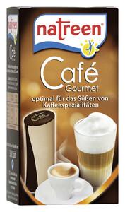 Natreen Tafelsüße Café Gourmet Tischspender 500 Stück