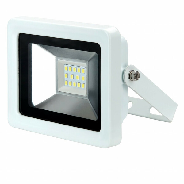 Unitec LED Strahler 10W