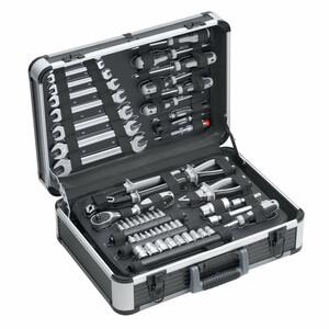 Meistercraft Werkzeugkoffer