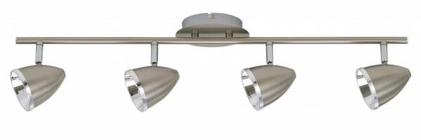 PicClick Insights - Einbauleuchten Briloner Prisma LED 3er Set Weiß Einbaulampen Spots PicClick Exclusive