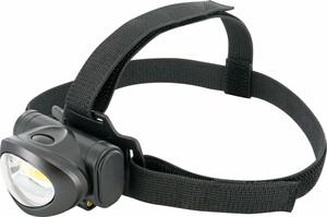 Schwaiger Stirnlampe STLED1 533