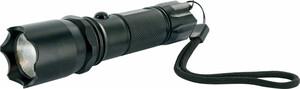 Schwaiger Taschenlampe TLED301S 533
