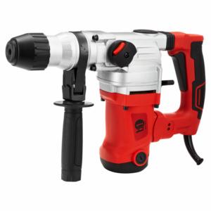 B1 Bohrhammer EHD 1250 MX