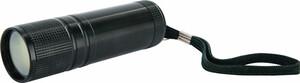 Schwaiger Mini-Taschenlampe TLED200S 533
