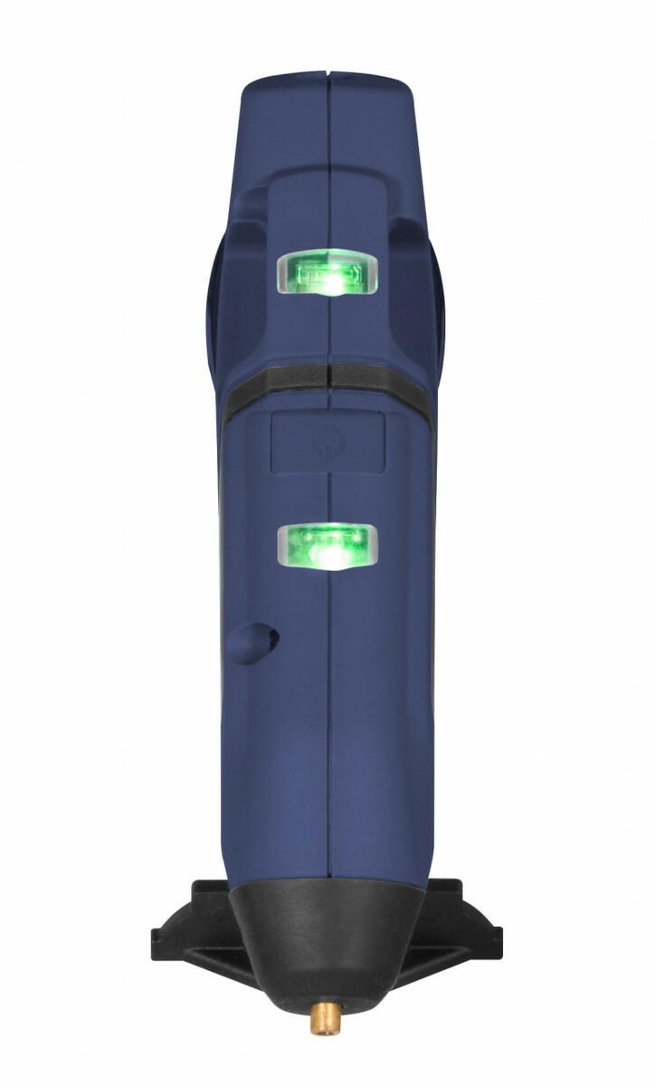 Bild 3 von Güde Akku-Heißklebepistole