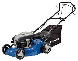 Einhell Blue Benzin-Rasenmäher BG-BRM 46 S