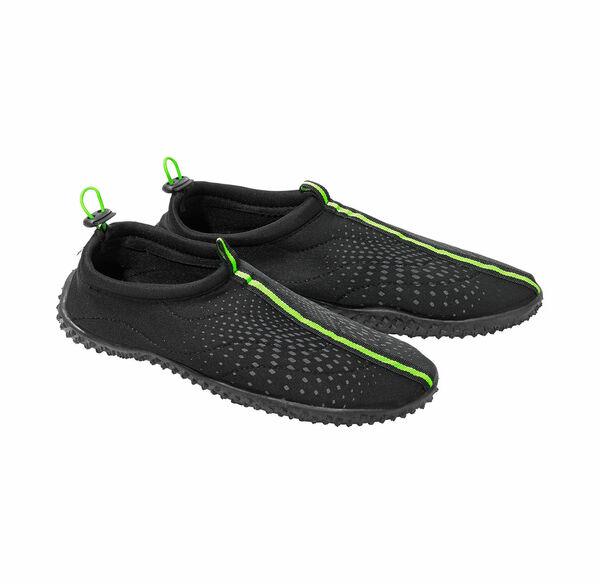 sports shoes c4eac 7a35e Herren-Wasserschuhe mit Gummisohle