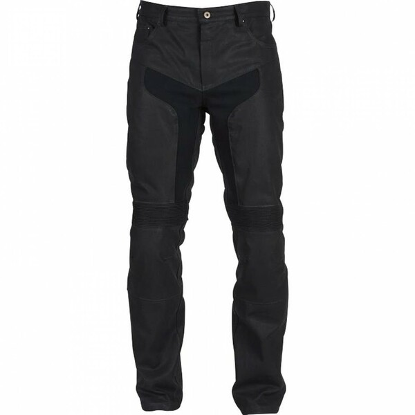 Furygan            Jeans DH schwarz 42