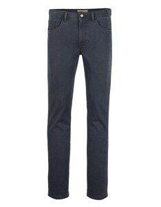 Eagle No. 7 - 5-Pocket Jeans - Super Flex