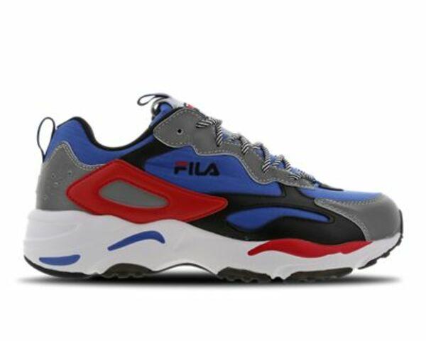 Fila Ray Tracer - Herren Schuhe