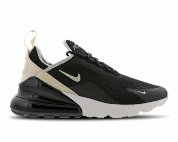 how to buy official coupon codes Nike Air Max 270 - Damen Schuhe von Foot Locker ansehen!