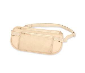 Sicherheits-Hüfttasche