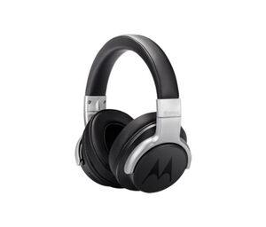 Motorola kabelloser Kopfhörer Escape 500 ANC