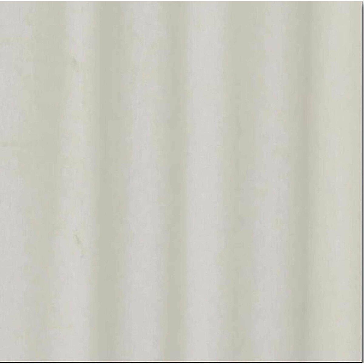 Bild 2 von Esprit Ösenschal   Harp 140 x 250 cm