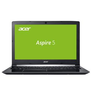 """Acer Aspire 5 Mulitmedia Notebook 15,6"""" Full HD IPS, Core i7-8550U Quadcore, 8GB RAM, 256GB SSD, Win 10"""
