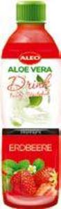 Aleo Aloe Vera Drink