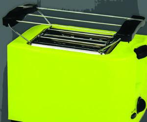 efbe-Schott Toaster