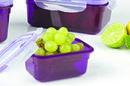 Bild 2 von GOURMETmaxx Frischhaltedosen-Set 14teilig