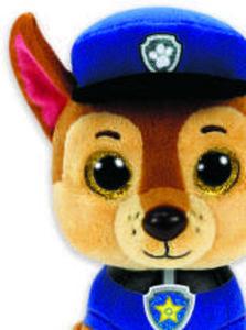 PAW Patrol Plüschtier