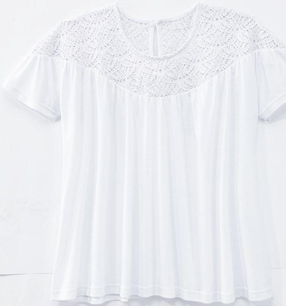Bild 3 von T-Shirt