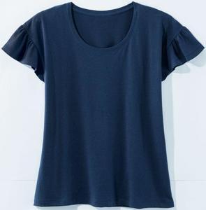 T-Shirt modisch